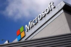TECH NEWS: AI can play key role in good governance: Microsoft...