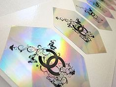 hologram-stickers-custom-printing