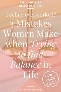 You'll  learn the 3 of the biggest mistakes in self care most women make and how to fix them. It's easier than you think, but oh boy so important.It's a game changer! #newlightpodcast #ulrikasullivan #selfcare #selfcaretips #womenselfcare #podcastforwomen #selfcaremistakes #overworked #lifebalance Spiritual Enlightenment, Spiritual Life, Spiritual Growth, Spiritual Awakening, Spirituality, Feeling Stressed, How Are You Feeling, Women's Health, Mental Health