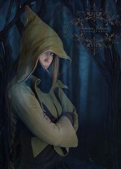 www.sabrinajohnsonphotography.com Zelda, Photography, Fictional Characters, Art, Kunst, Photograph, Fotografie, Fantasy Characters, Fotografia