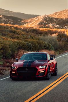 Here you can find a huge amount of high resolution car images of 2020 Ford Mustang Shelby Free for personal use, they can be edited to get great wallpapers for your pc, tablet and phone. Ford Mustang Shelby Gt500, Mustang Cars, Ford Gt500, Ford Mustangs, Audi Autos, Shelby Gt 500, Mustang Wallpaper, Automobile, Car Ford