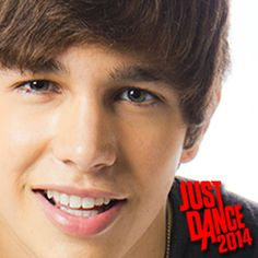 Click to visit my e-card, to help me win a chance to meet Austin Mahone! #austinmahone #justdancetoaustin #justdance2014