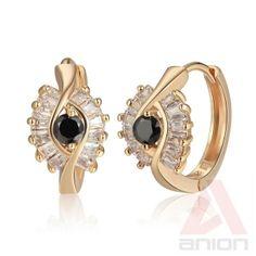 náušnice pre dámy, dámske náušnice, náušnice pre ženy Krabi, Gemstone Rings, Gemstones, Jewelry, Fashion, Moda, Jewlery, Gems, Jewerly