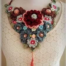 Bilderesultat for adinda zoutman crochet