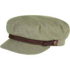 a65e7d86ed8de 45 Exciting Fiddler hat images