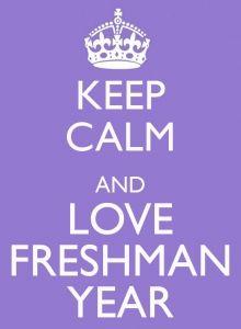 Anyone want to help em with my essay...freshamn?
