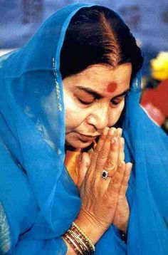 Shri Mataji Sahaja Yoga Meditation, Shri Mataji, Throat Chakra, Temples, Fitness, Beauty, Mother Earth, First Place, Wealth