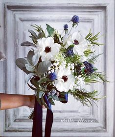 Idea, tactics, together with resource with regard to obtaining the very best result and also ensuring the maximum usage of Wedding Backdrop Dried Flower Bouquet, Flower Bouquet Wedding, Rose Bouquet, Dried Flowers, Bride Bouquets, Bridesmaid Bouquet, Floral Bouquets, Wedding Arrangements, Flower Arrangements