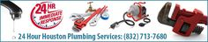 Houston Plumbers – Houston Texas Plumber – Greater Houston Area Plumbing #houston #plumbers, #houston #area #plumbing #contractor, #houston #texas #plumber, #plumber #in #houston, #plumbing #services #houston, #plumbers #houston #tx http://alabama.nef2.com/houston-plumbers-houston-texas-plumber-greater-houston-area-plumbing-houston-plumbers-houston-area-plumbing-contractor-houston-texas-plumber-plumber-in-houston-plumbing-s/  # Houston Plumbers Plumbers Houston Your local plumbing…