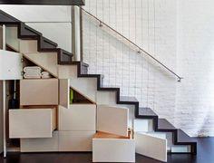 shopkola-adesivo-de-parede-otimize-espaço-na-decoração10