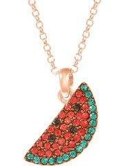 ΑΣΗΜΕΝΙΑ ΚΟΛΙΕ < ΚΟΛΙΕ (p.35) | AmorAmor Pendant Necklace, Jewelry, Jewlery, Jewerly, Schmuck, Jewels, Jewelery, Drop Necklace, Fine Jewelry