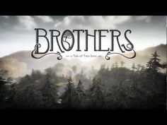 Dos hijos se embarcan en una majestuosa aventura gráfica en Brothers: A tale of Two Sons - http://www.androidsis.com/dos-hijos-se-embarcan-en-una-majestuosa-aventura-grafica-en-brothers-a-tale-of-two-sons/
