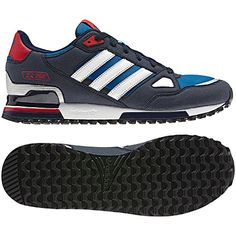 online store c5833 8db39 adidas Mens ZX 750 Shoes  adidas UK