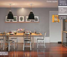casa-claudia-novembro-cores-saiba-usar-tons-moda_11.jpg (500×425)