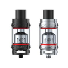 ◎ SMOK Turbo Engine A t omizer Heads for Maximum Flavor and V a p o r. The Smok C oils make all v apor clouds that much more flavorful and magnificent, contributing to the smiling faces of v apers everywhere! Smile Face, Tv Videos, Binoculars, Beast, Gadgets, Clouds, Electronics, King, Gadget