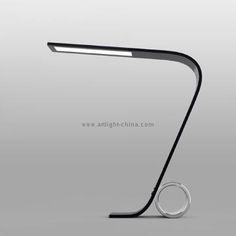 led desk lamp - Google 搜尋