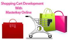 shopping cart software are the special software that have to perform lot of work like performing a huge calculations like calculating total price when customers want to complete shopping, adding taxes, deduct discounts if any, and if any seasonal offer is running on, act as per the offer.