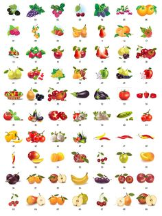 fruits-free-vector-clipart