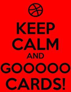 Louisville Cardinals Baby!!!