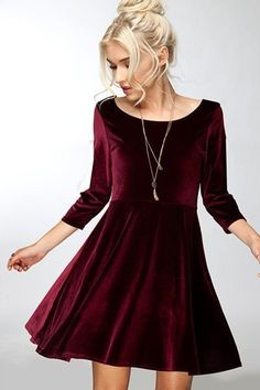 33fafdd3e 54 Best Holiday Outfits images