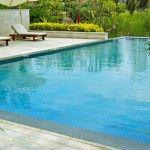 house swimming pools design