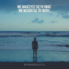 Co to jest minimalizm? Life Motivation, Self Development, Self Improvement, Proverbs, Sentences, Wise Words, Life Hacks, Coaching, Poems