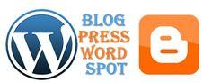 Tips Sebelum Membuat Blog  Hal Yang Harus Di Persiapkan
