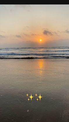 Beautiful Nature Pictures, Beautiful Nature Wallpaper, Beautiful Sunset, Nature Photos, Sunrise Pictures, Beach Pictures, Cool Pictures, Sunrise Photography, Nature Photography