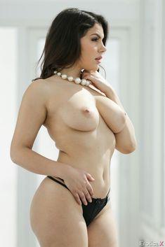 Big Tits Fuck Gloryhole
