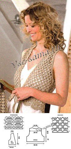 Fabulous Crochet a Little Black Crochet Dress Ideas. Georgeous Crochet a Little Black Crochet Dress Ideas. Crochet Bodycon Dresses, Black Crochet Dress, Crochet Jacket, Crochet Cardigan, Crochet Stars, Thread Crochet, Diy Crochet, Crochet Top, Crochet Diagram