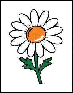 Rune Naito, Flower Kawaii Illustration, Red Daisy, Japan Style, Old Master, Japan Fashion, Runes, Old Things, Japanese, Retro