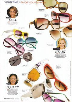 18ef4ca988 Womens Health Magazine - June 2009 featuring