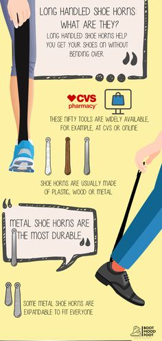 Do you want to know more about long-handled shoehorns? then here is a quick infographic with all details. #bootmoodfoot #shoehorns #shoeslover Shoe Horn, Your Shoes, Shoes Online, You Got This, Infographic, Mood, Learning, Infographics, Studying