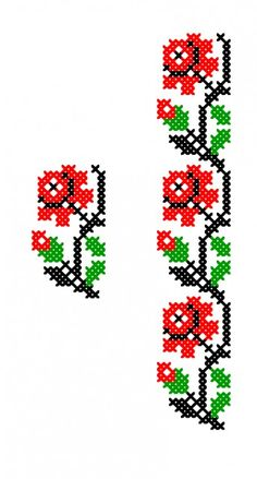 1 million+ Stunning Free Images to Use Anywhere Cross Stitch Bookmarks, Cute Cross Stitch, Cross Stitch Borders, Cross Stitch Rose, Modern Cross Stitch Patterns, Cross Stitch Flowers, Counted Cross Stitch Patterns, Cross Stitch Designs, Cross Stitching