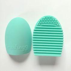 http://kosmetykomania.pl/product-pol-5076-BRUSHEGG-Mietowy.html