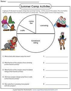 20 best Seasons - Super Teacher Worksheets images on Pinterest in ...