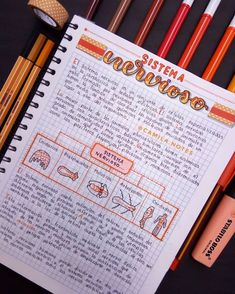 Please visit our website for Bullet Journal School, Bullet Journal Notes, Math Notes, Class Notes, School Organization Notes, College Notes, School Study Tips, High School Writing, School Notebooks