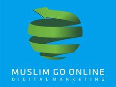 Muslim Go Online, Konsultan Digital Marketing Syariah Jakarta, Internet Marketing, Sosial Media Marketing, Pelatihan Internet Marketing. Call/WA: +62 811-1924-001.  Website : http://muslimgoonline.com/ Facebook : http://facebook.com/muslimgoonline