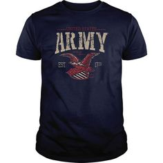 Army Arch T-Shirts, Hoodies, Sweatshirts, Tee Shirts (26$ ==► Shopping Now!)