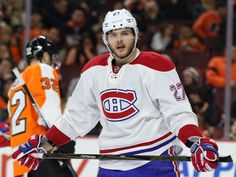 Montreal Canadiens Trade Alex Galchenyuk for Max Domi Pro Hockey, Hockey Teams, Montreal Canadiens, Max Domi, Hockey World, Nhl News, First Round, Stanley Cup, New Face