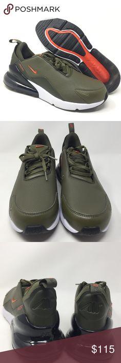 Nike Air Max 720 blackmetal silverblack AO2924 010