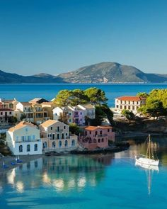 Places To Travel, Places To See, Travel Destinations, Greek Island Tours, Greek Isles, Greece Islands, Travel Abroad, Greece Travel, Travel Photography