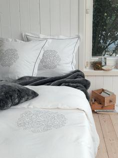 Die 46 Besten Bilder Von Sleep Tight Sleep Tight Bed Und Bed Room