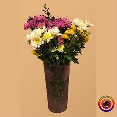 """10 Beğenme, 2 Yorum - Instagram'da @fotoselect (@fotoselect): """"#fotoselect #cicekler #flowers #flowerstagram #vazo #vase #makro #macro #doğa #nature #besiktas…"""""""