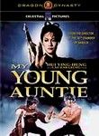 My Young Auntie (Cheung booi) - Rotten Tomatoes