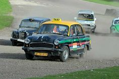 taxi racing...... See More 7 Pics Here >>>http://goo.gl/4lmAzz