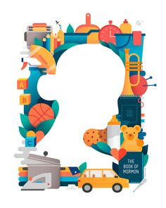 New Design Graphique Dessin 45 Ideas Design Brochure, Design Logo, Vector Design, Layout Design, Vector Art, People Illustration, Flat Illustration, Graphic Design Illustration, Digital Illustration