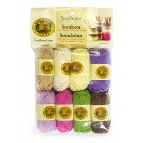 Find great deals on yarn colour packs at Deramores. We stock a range of multi-coloured knitting wool packs to help you create vibrant, eye-catching designs. Crochet Crafts, Yarn Crafts, Knit Crochet, Yarn Thread, Knitting Wool, Lion Brand, Yarn Colors, Pattern, Nature