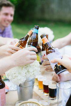 Fiesta de cata de cervezas en casa_1
