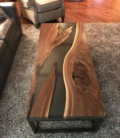 I'd like to start a conversation. What do you think this piece would/should cost? I get bombarded with inquiries about commissions and many don't understand what custom, hand made furniture costs. 40-50 hours of labor, +materials, +delivery and set up. Then there's overhead, shop, tools, consumables, insurance,etc... #design #industrial #mnmade #metal #metalfab #woodandsteel #woodandmetal #woodwork #wood #woodworking #handcrafted #customdesign #metalfab #metalwork #customfurniture #minnes...